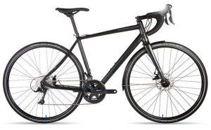 road bike rental, road bike rental halifax