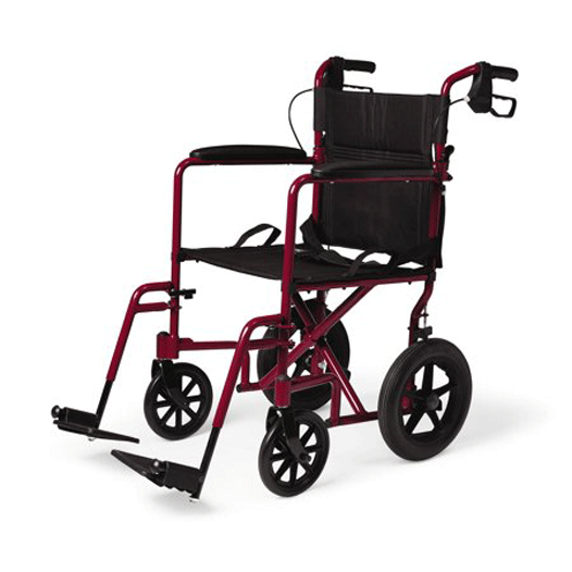 Awesome Wheelchair Rental Model 2 Transport Chair I Heart Bikes Pdpeps Interior Chair Design Pdpepsorg