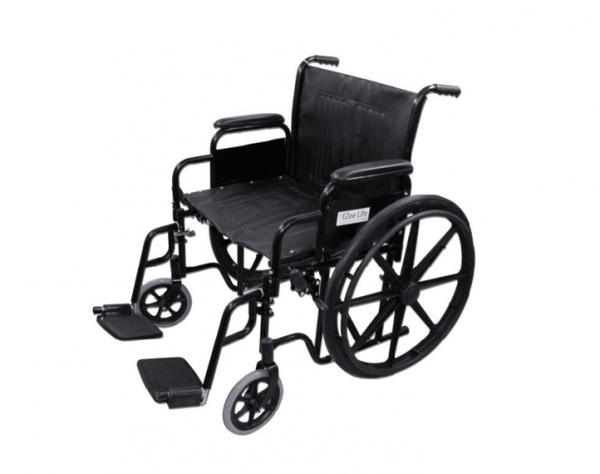 Marvelous Wheelchair Rental I Heart Bikes Pdpeps Interior Chair Design Pdpepsorg