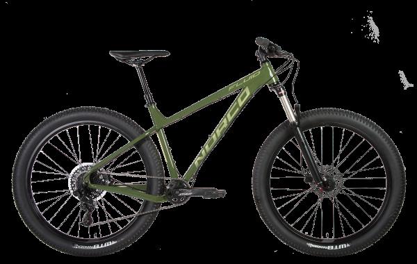 I Heart Bikes, Bike Rentals Halifax, Mountain Bike Rentals Nova Scotia